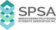 Saskatchewan Polytechnic Students Association Inc.